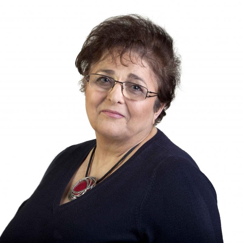 Lenka Bechyňová