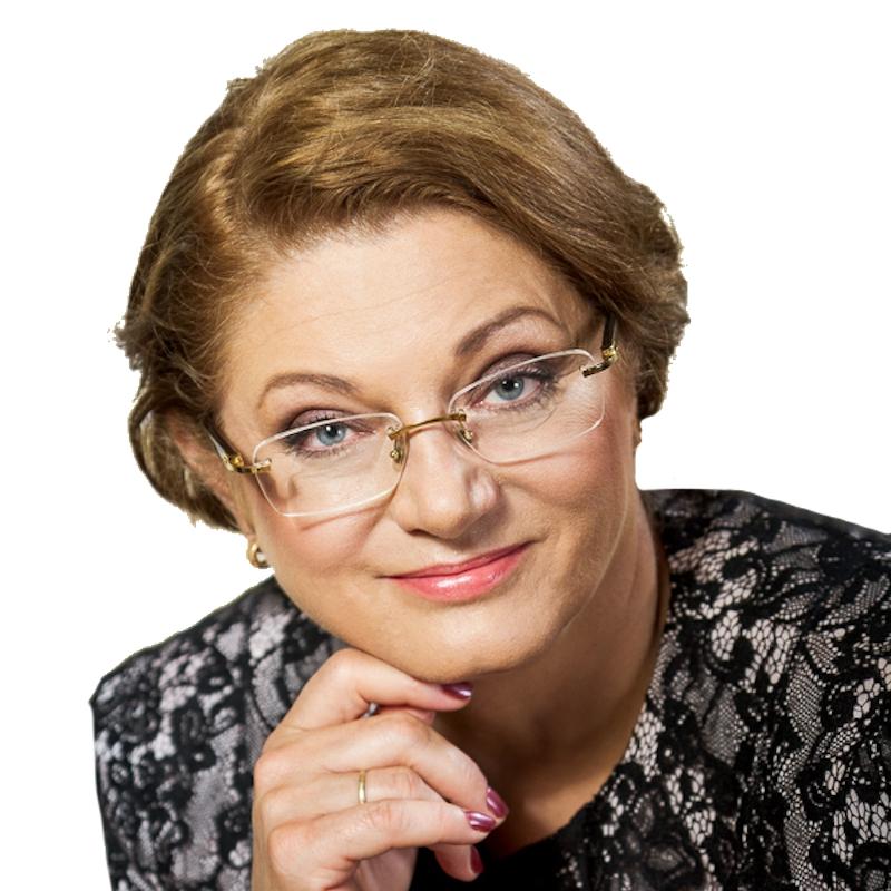 PharmDr. Hana Porubská